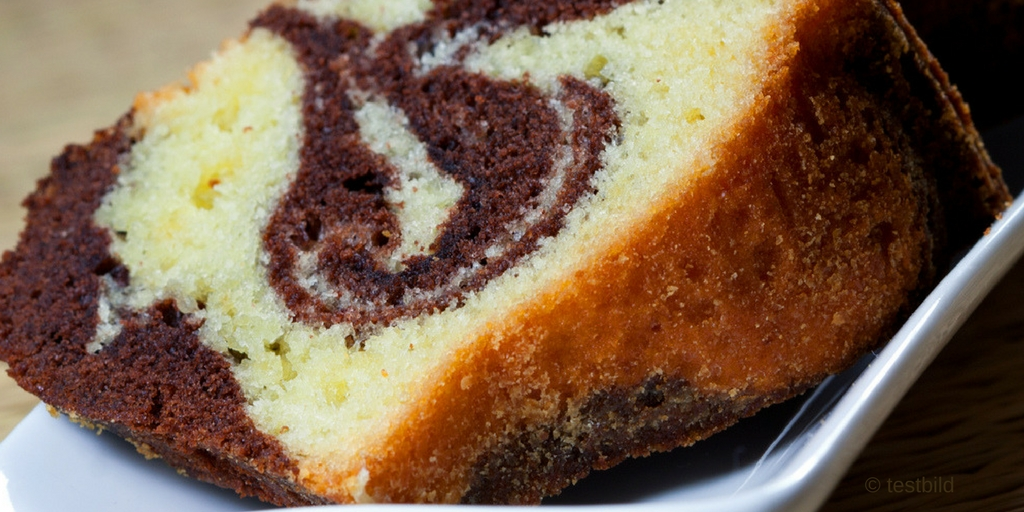 best-marbled-pound-cake