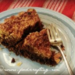Pennsylvania Dutch Shoofly Pie: Secrets From Big Valley