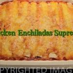 chicken-enchiladas-supreme-header