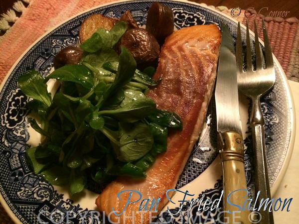 dinner2-M