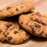 Toll House® Cookies