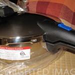 Fissler Pressure Cooker Set: Buy The Best & Most Versatile Cookware