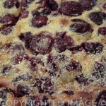 Easy Cherry Clafoutis: Make A Country Style Sweet Treat
