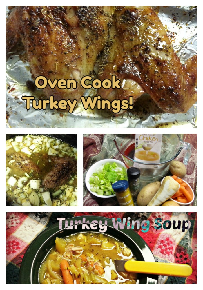 oven-cook-turkey-wings