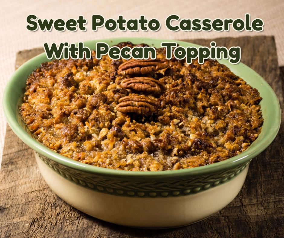 southern-sweet-potato-casserole-fb