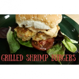grilled-shrimp-burgers-fb