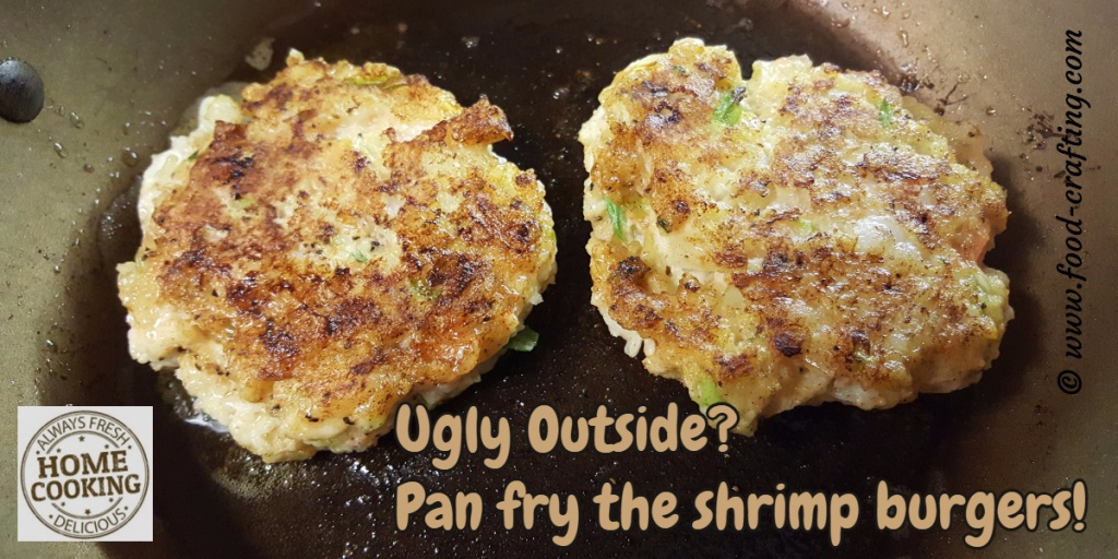 grilled-shrimp-burgers-indoors