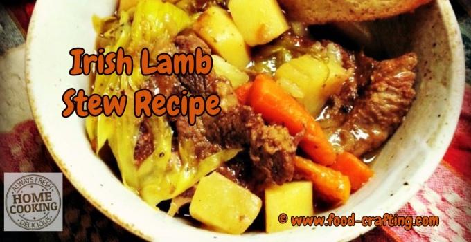 easy-irish-lamb-stew-recipe