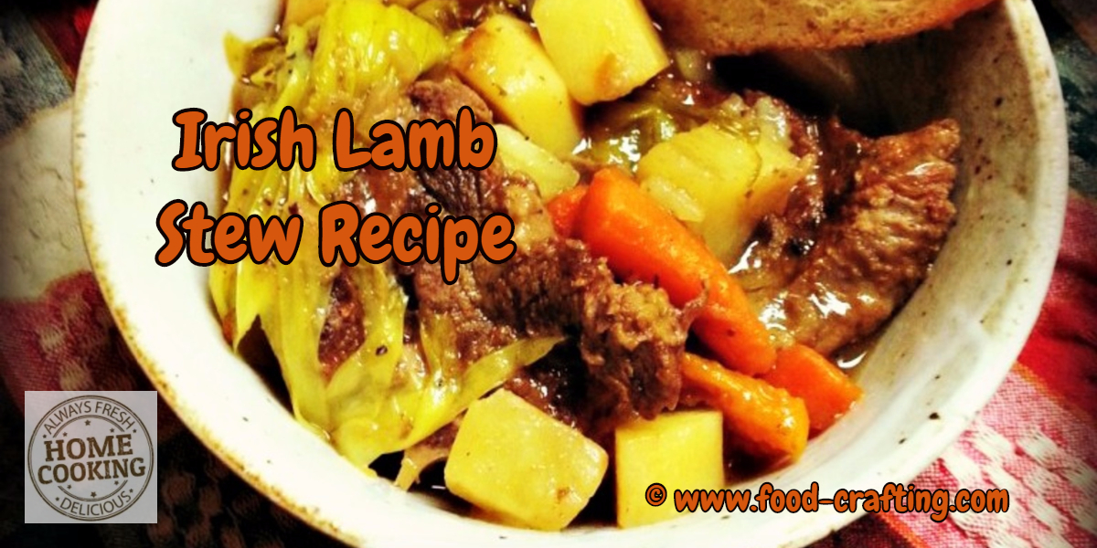 easy-irish-lamb-stew-recipe