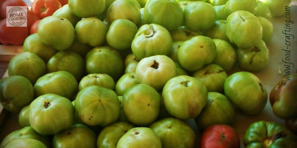 ritters-green-tomato-relish