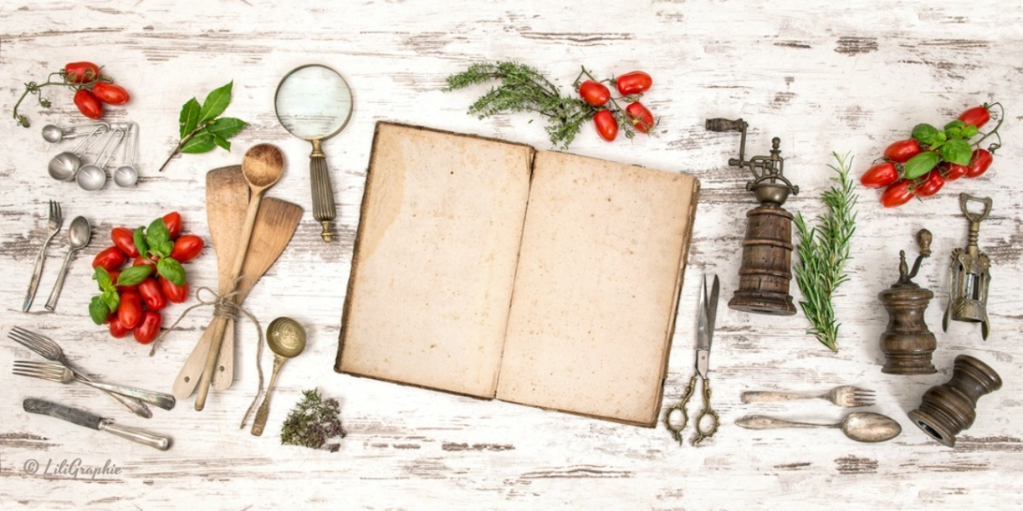 vintage-cookbook-recipes