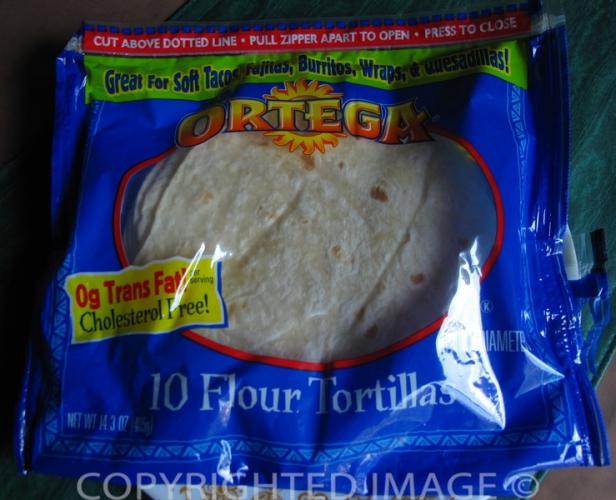 chicken enchiladas supreme