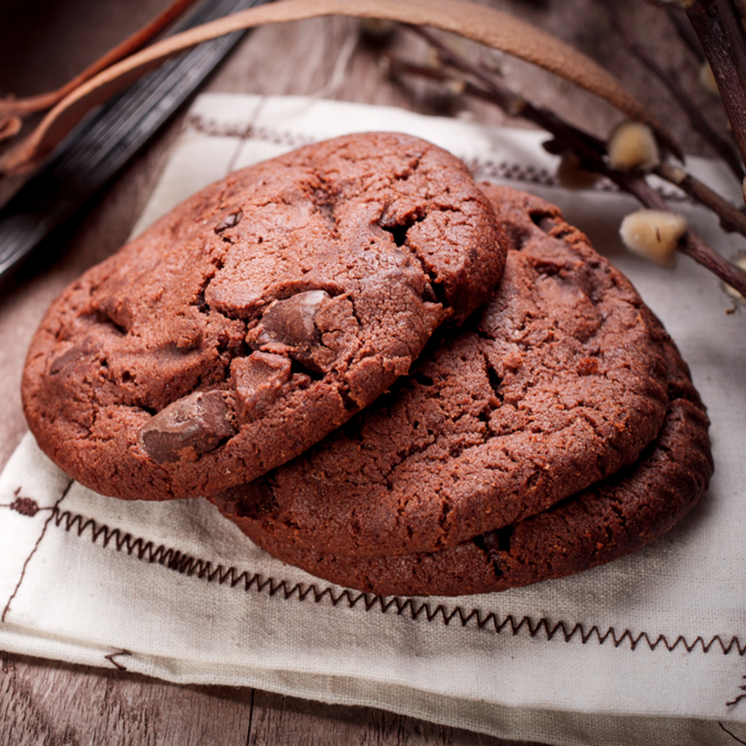 maxi-chocolate-chip-cookie1