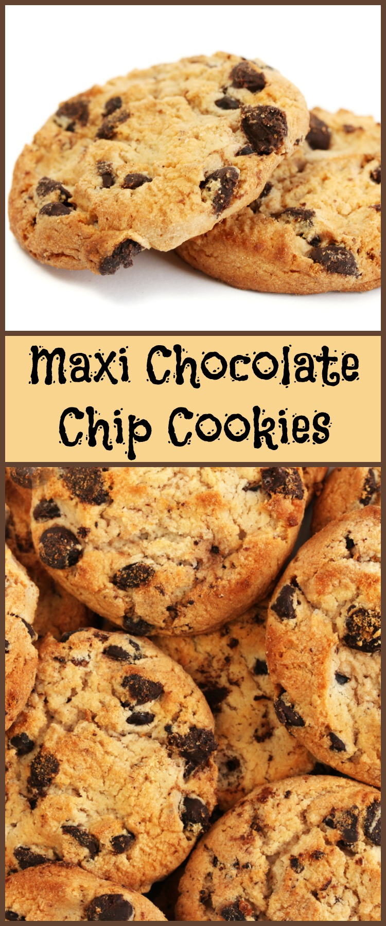 maxi-chocolate-chip-cookies