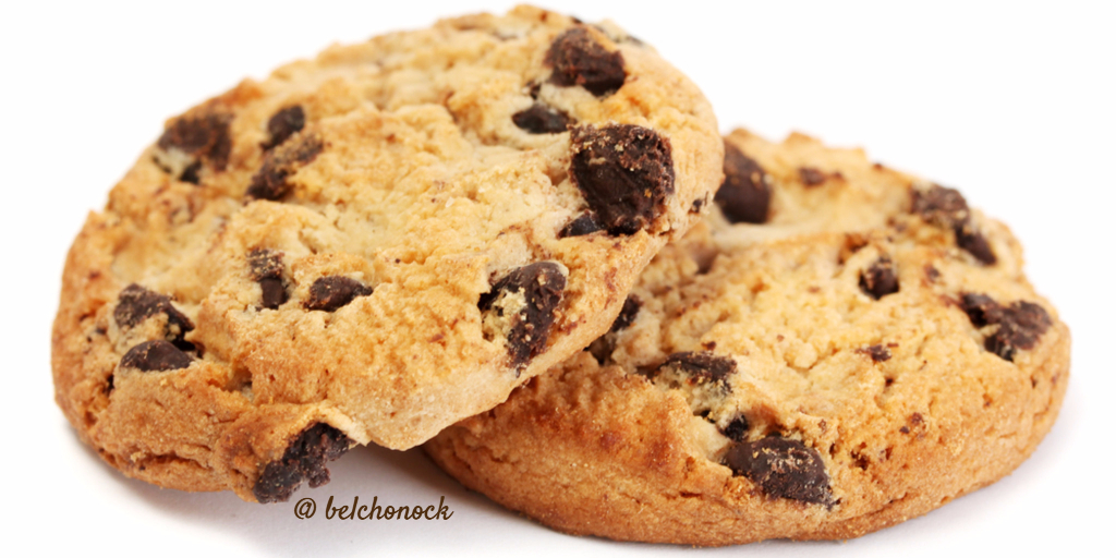 maxi-toll-house-cookies
