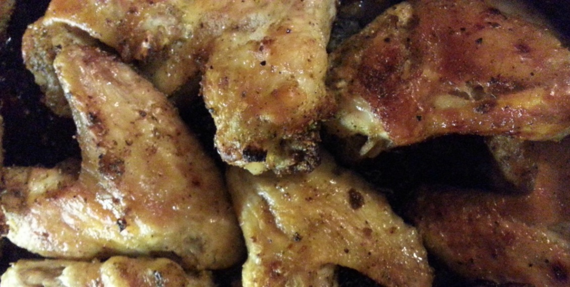 oven-baked-chicken-wings-done