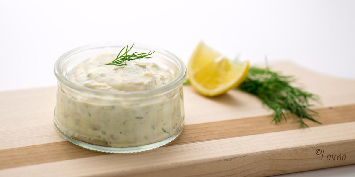 make-simple-tartar-sauce