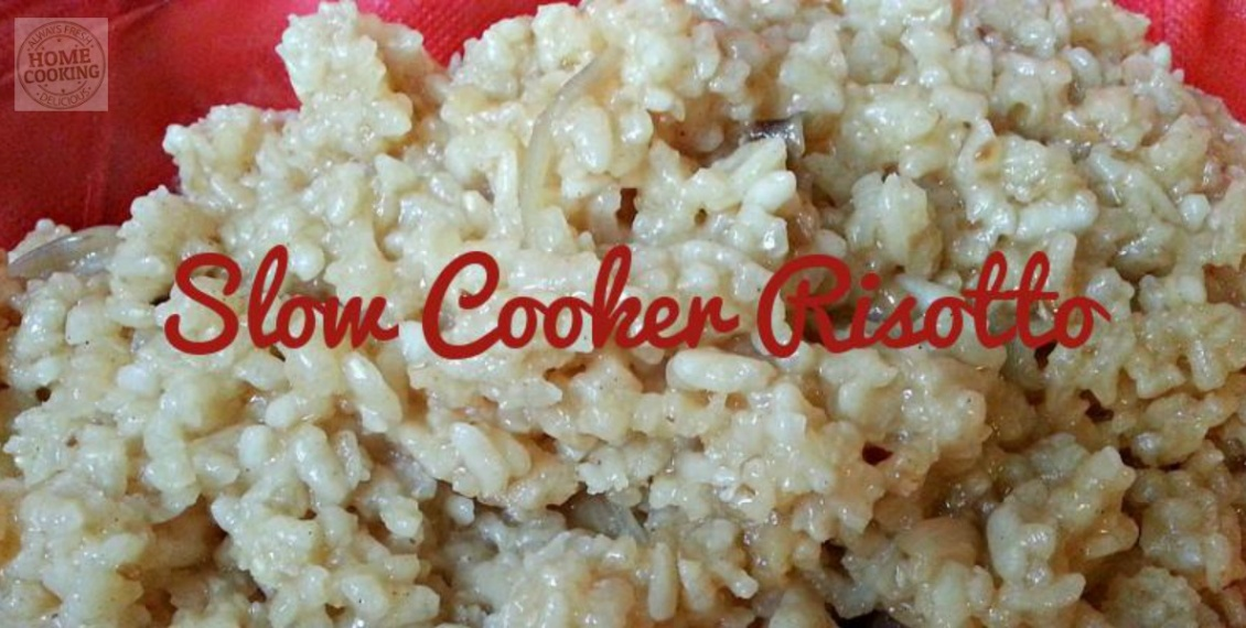 slow-cooker-risotto-recipe