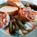 Rillettes De Porc: Easy & Inexpensive Recipe For A Popular Appetizer