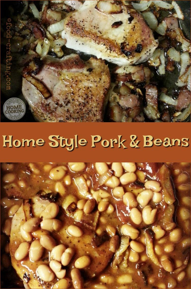 home-style-pork-beans