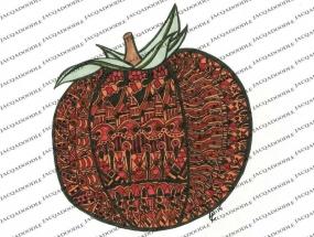 jacqadoodle-tomato1
