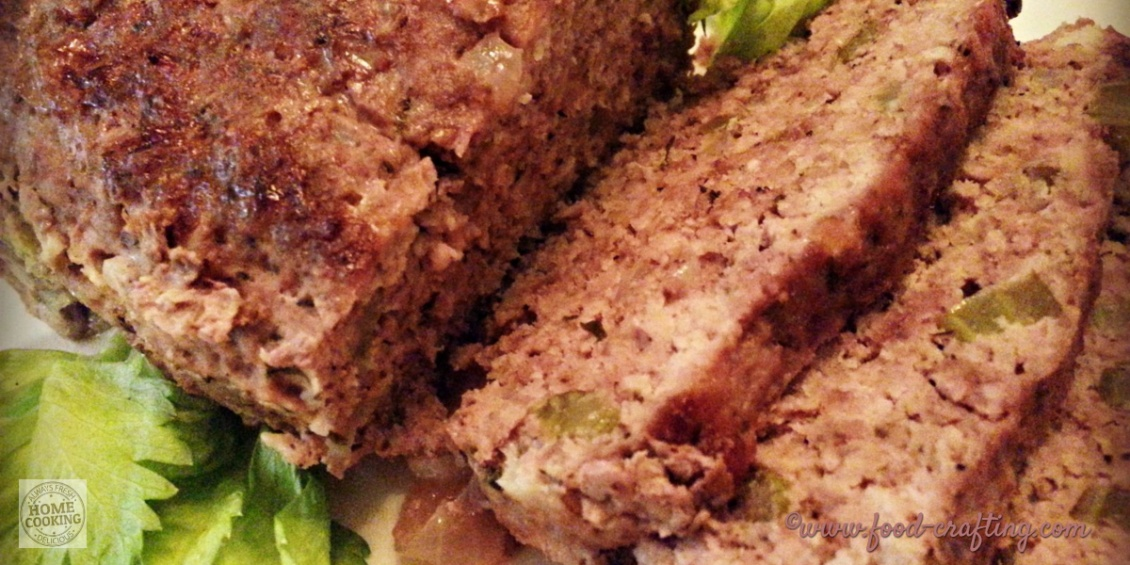 easy-italian-meatloaf-recipe (1)
