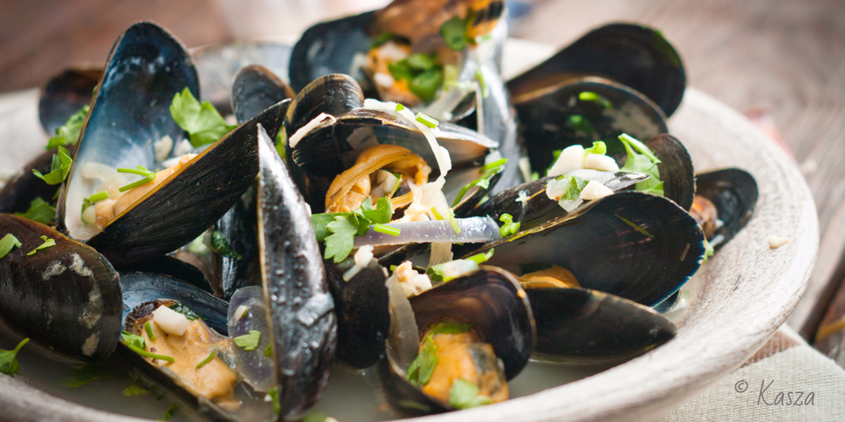 johnnys-blues-wild-maine-mussels/