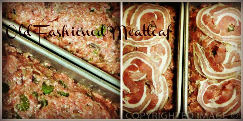 meatloaf-collage