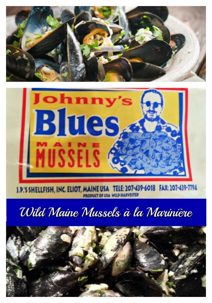 wild-maine-mussels