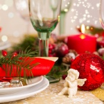 Homestyle Holiday Recipes: Traditional Favorites On The Family Menu