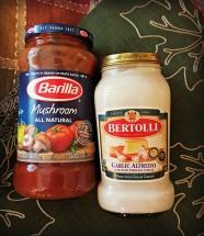 veal-lasagna-sauces