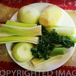 leek-potato-soup-recipe