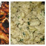 Game Day Menu Recipes: Most Popular Easy Super Bowl Food!