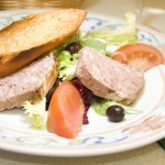 Pâté de Campagne Recipe: How To Make An Impressive First Course
