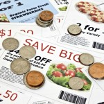 grocery storesavings tips