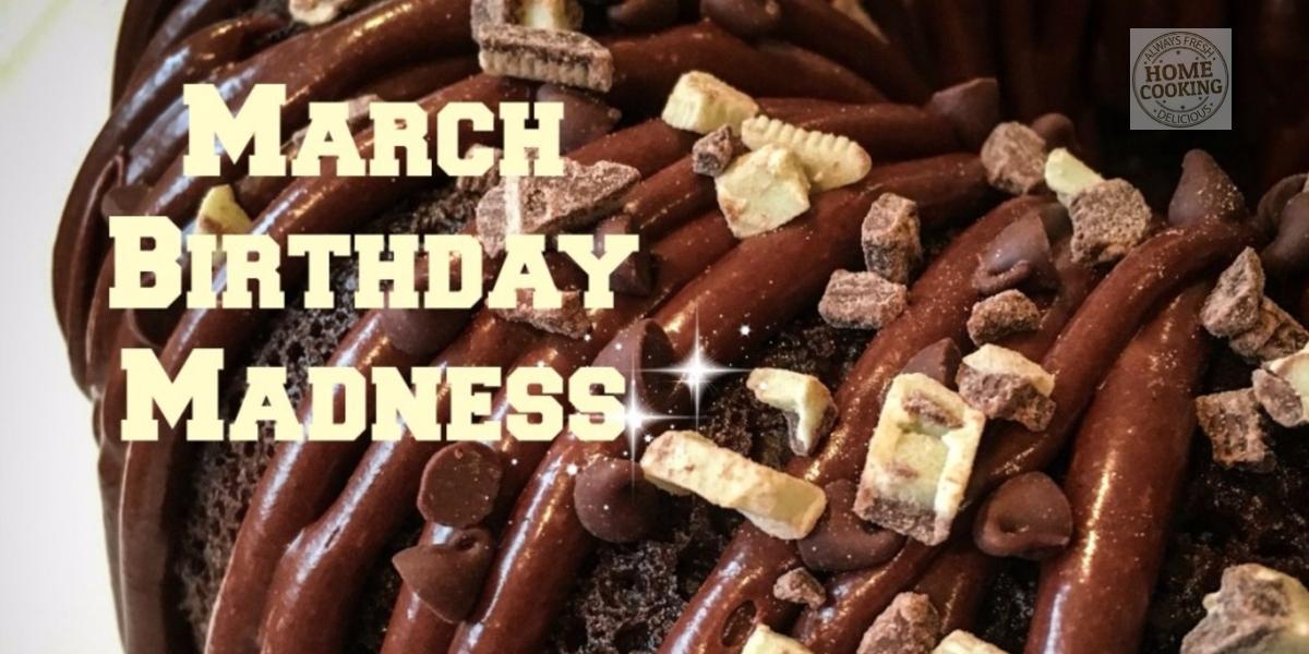 semi-homemade-birthday-cake