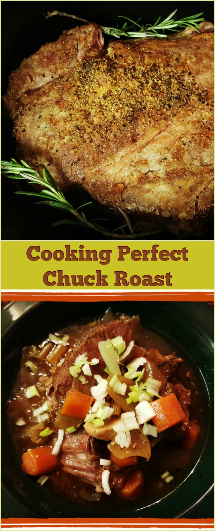 cooking-perfect-chuck-roast-pin