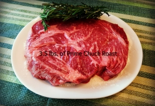 cooking-perfect-chuck-roast