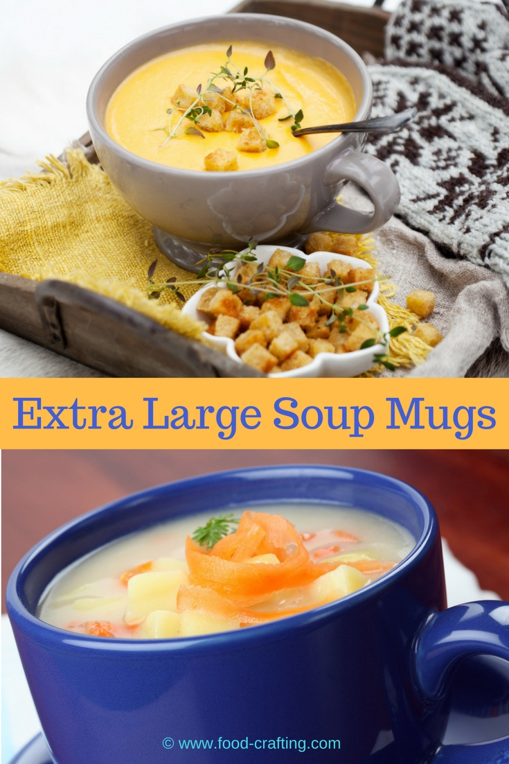 extra-large-soup-mugs-pin