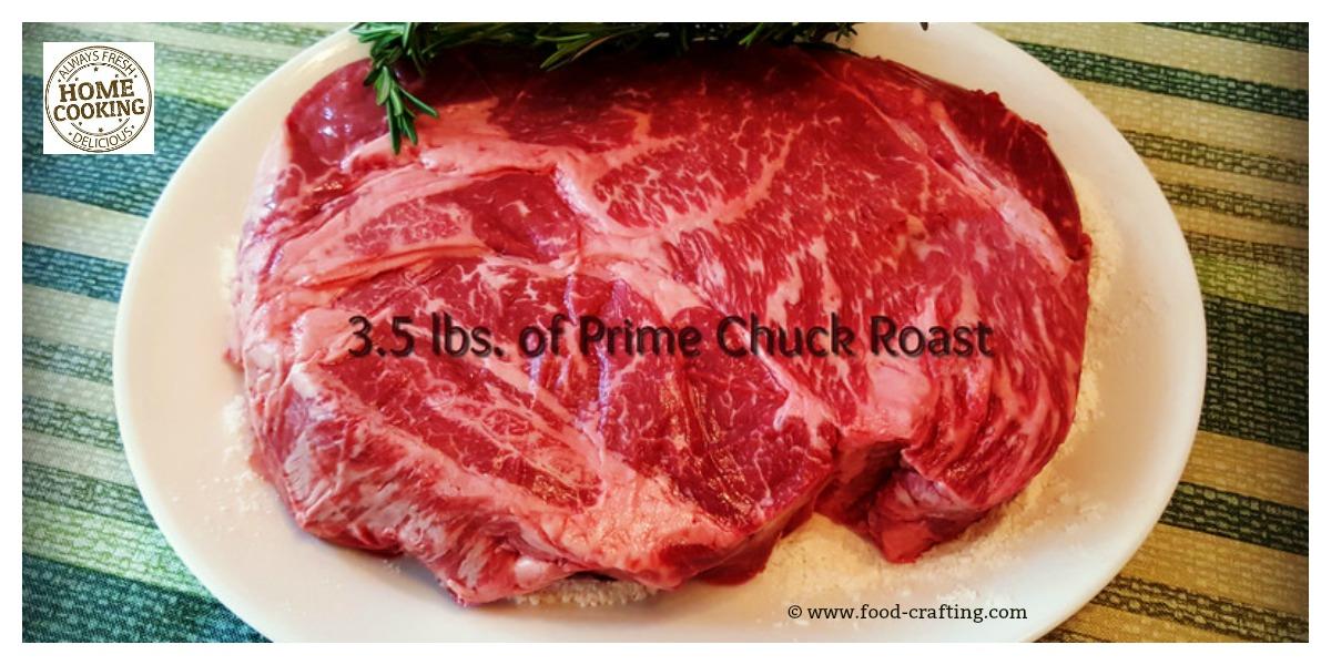 perfect-chuck-roast