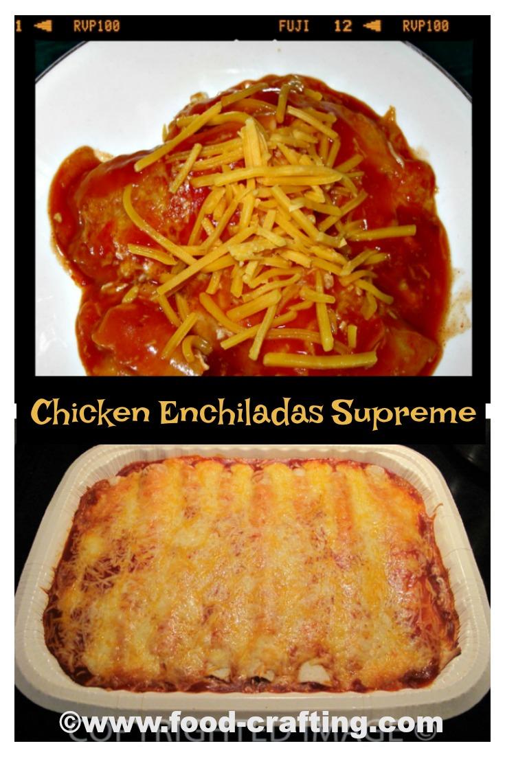 chicken-enchiladas-supreme-pin