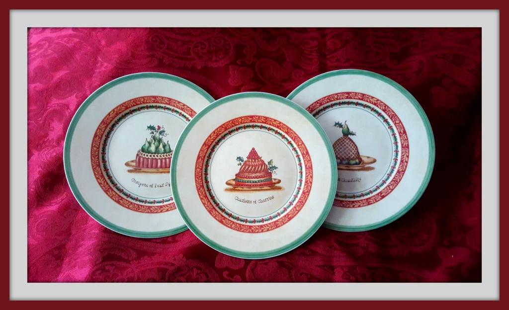 christmas-holiday-dinnerware-sets1