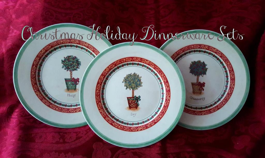 christmas-holiday-dinnerware-sets2