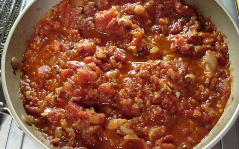 classic-french-cassoulet-recipe11