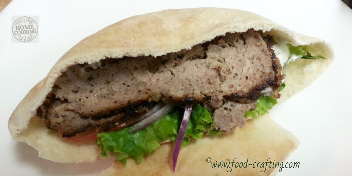 make-homemade-gyros-meat