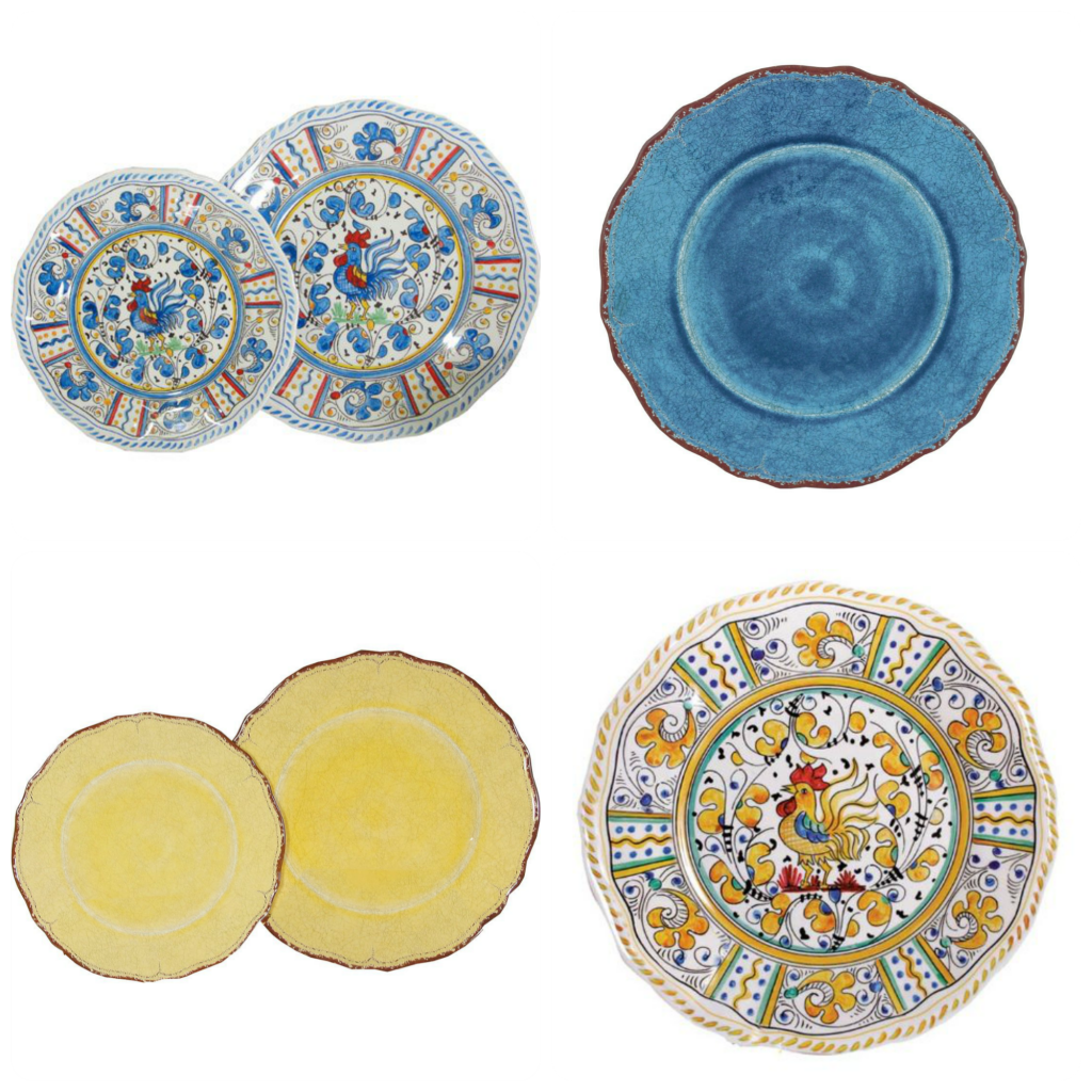melamine-outdoor-dinnerware-sets5
