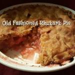 old-fashioned-rhubarb-pie-header