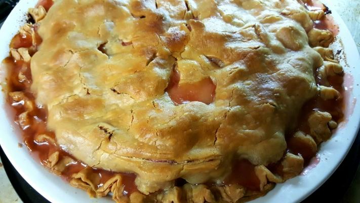 old-fashioned-rhubarb-pie2