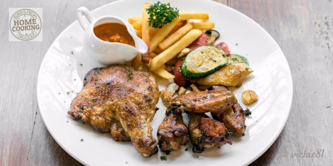 portuguese-peri-chicken-recipe-feature