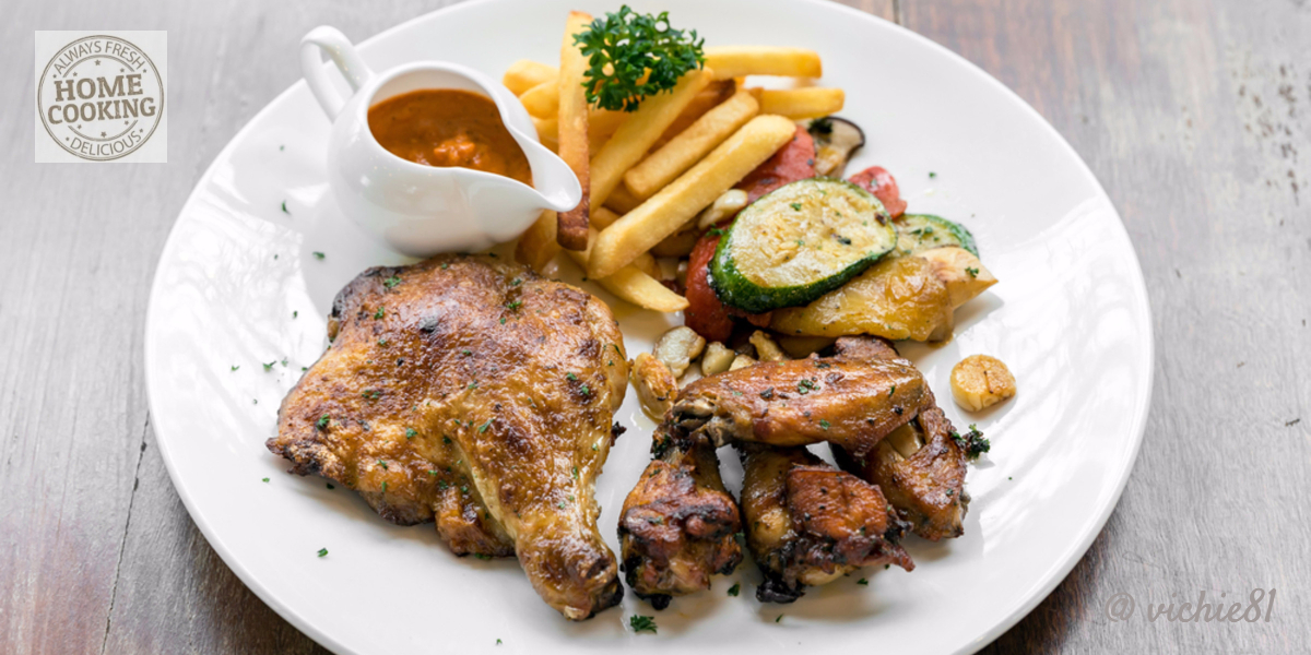 portuguese-peri-chicken-recipe-feature